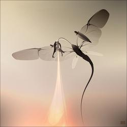 pyropteryx, vector, dragons, robots, neo, mechanical animals